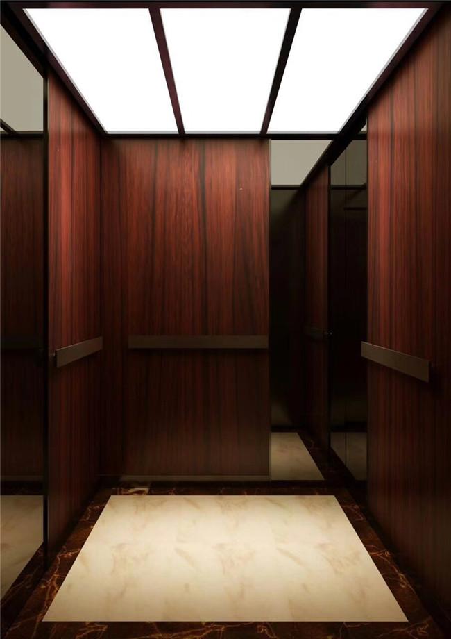 电梯装饰材料