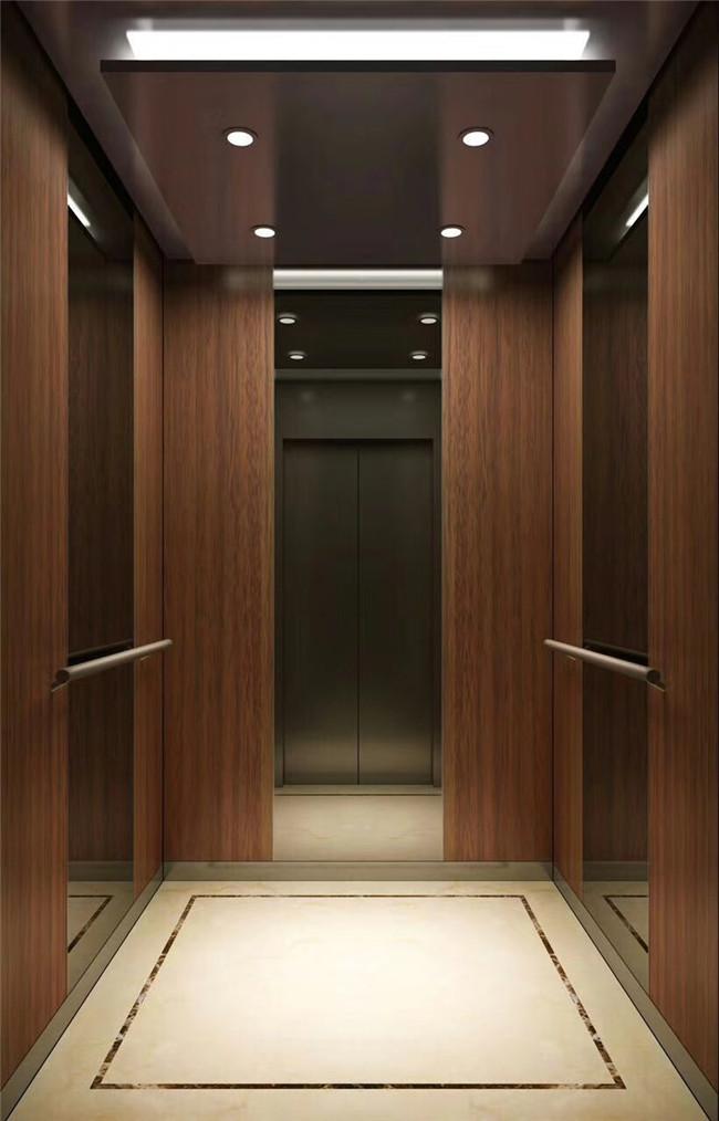 成都电梯装饰材料厂家
