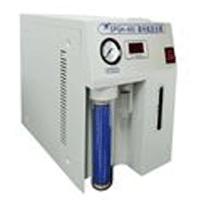 四川高纯氢发生器设备