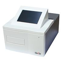 重庆酶标分析仪