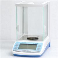 电子分析天平(密度装置)FA2204B