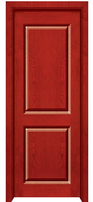 重庆室内门
