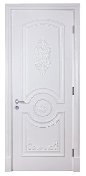 重庆折叠门