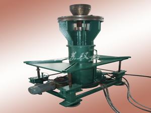 JKCX机械胀型机(小)