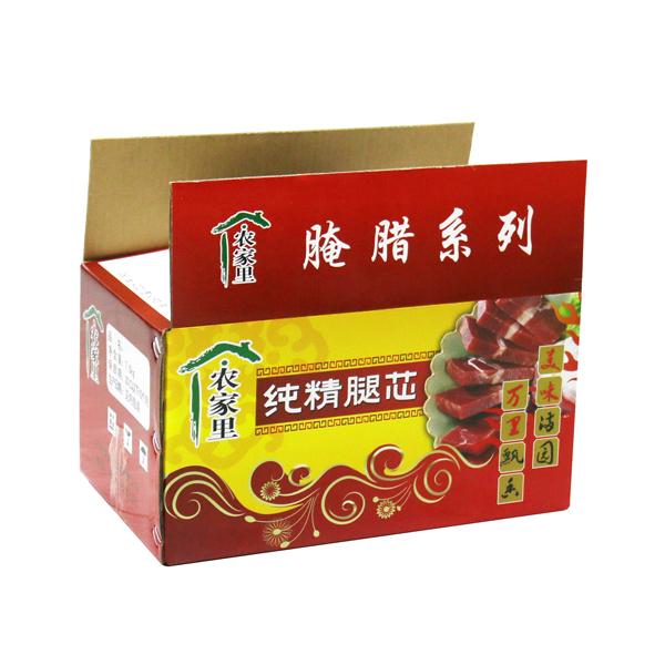 浦江彩色纸箱哪里有现货出售|承东|彩色纸箱批发商