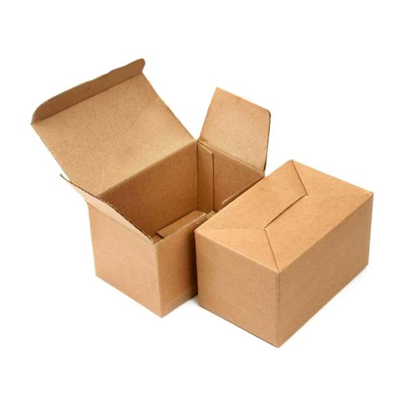 专用瓦楞纸箱
