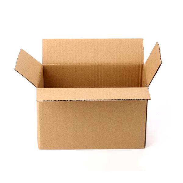 浦江三层瓦楞纸箱