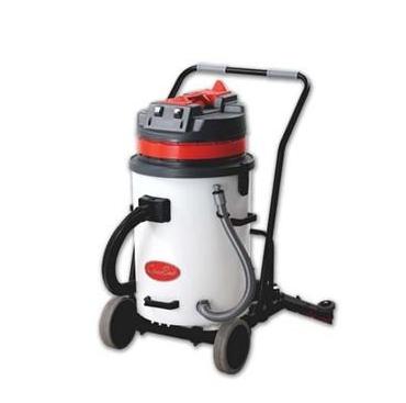 多功能吸水吸尘器