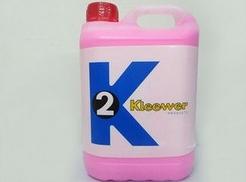 K2大理石抛光剂