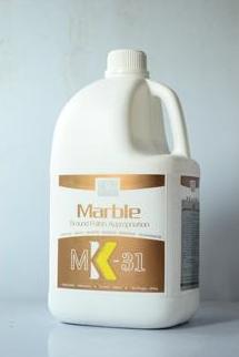 MK31石材养护药剂