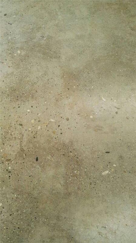 成都水泥地面打磨价格