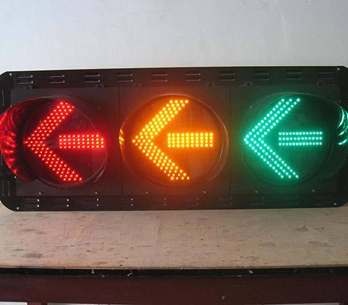贵州交通信号灯