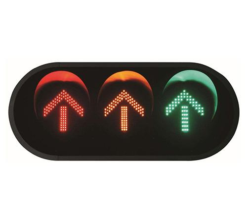 铜仁交通信号灯