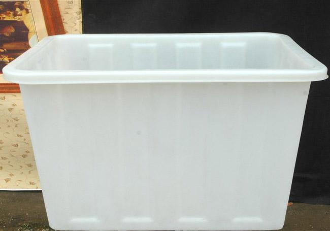 贵阳方形水箱