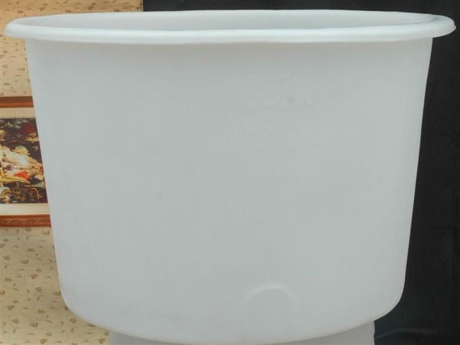 贵州圆形水箱