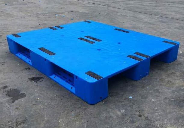 川字平板塑料托盘
