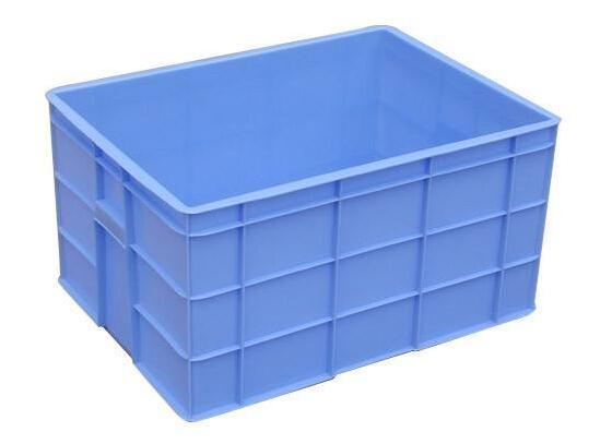 乔丰塑料箱