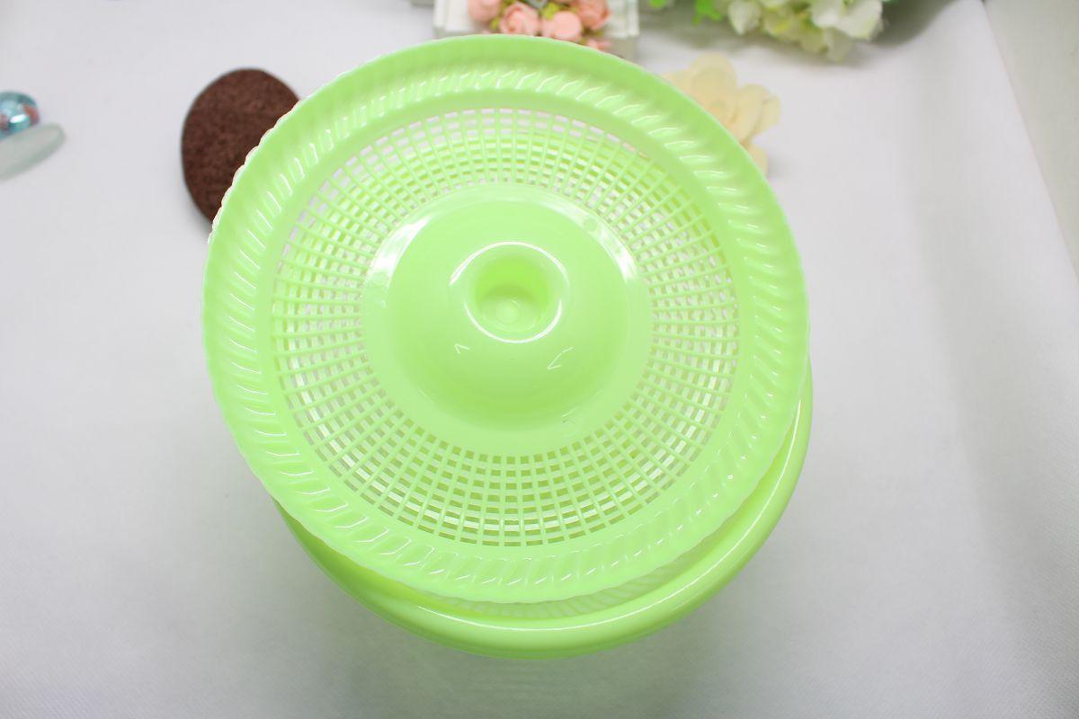塑料果蔬筐