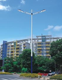 LED��璺��ф��