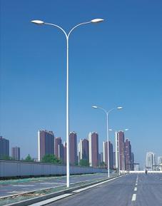 LED道路照明