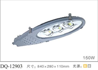 LED璺���澶�