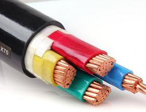 成都電力電纜批發