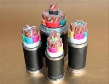成都电力电缆厂家