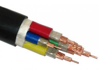 西藏控制电缆