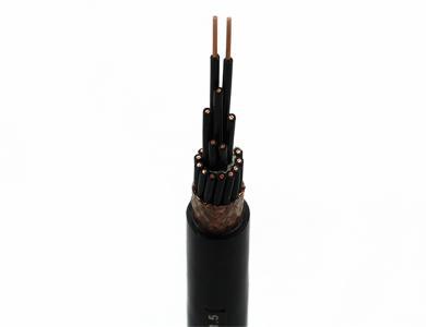 成都控製電纜
