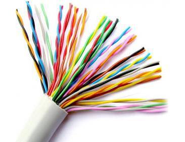 西藏通信電纜批發