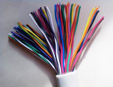 西藏通信电缆