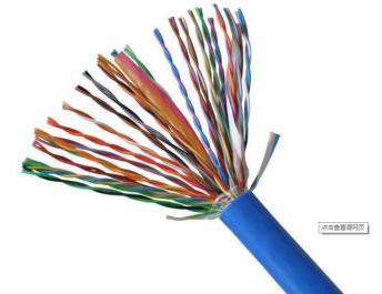 成都通信電纜批發