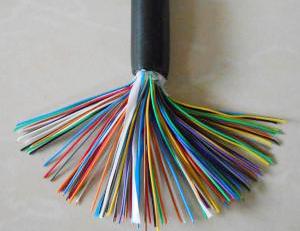 成都通信電纜