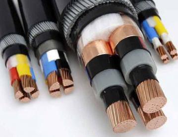 西藏耐火電纜批發