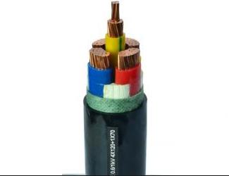 西藏耐火电缆