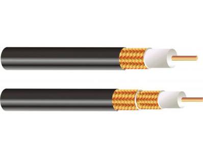 成都同轴电缆厂家