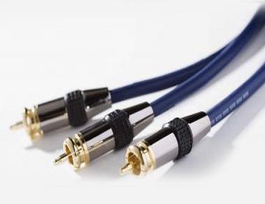 成都同軸電纜