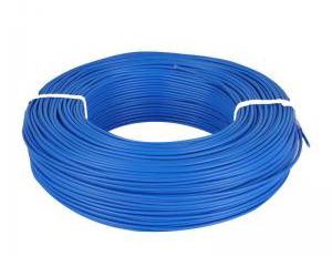 西藏电线电缆