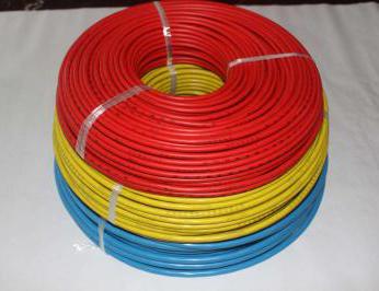成都电线电缆厂家