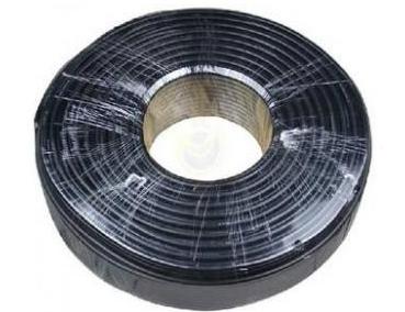 西藏電線電纜批發