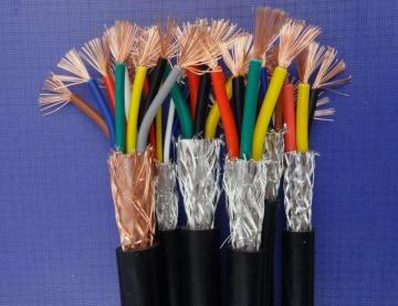 西藏电线电缆厂家