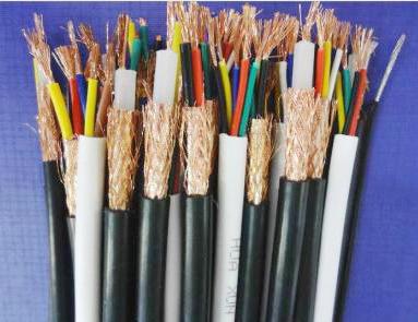 西藏弱電線纜