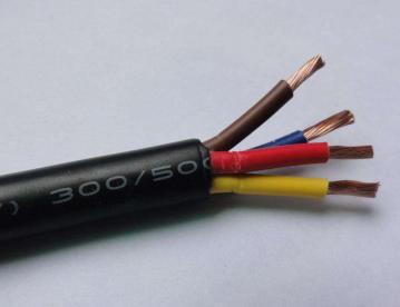 成都弱电线缆