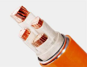 西藏防火電纜批發