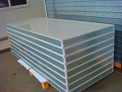 【图文】净化板生产厂家创造好品质_北京净化板靠谱更放心