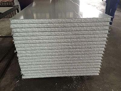 河北净化板生产厂家