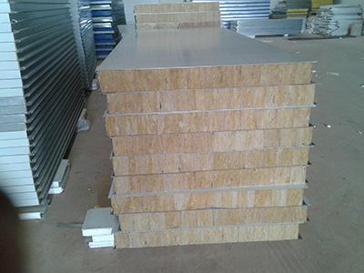 【图解】净化板厂家多年经验 净化板厂家值得你信赖
