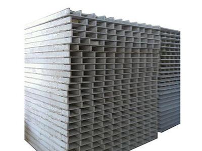 石家庄净化板生产厂