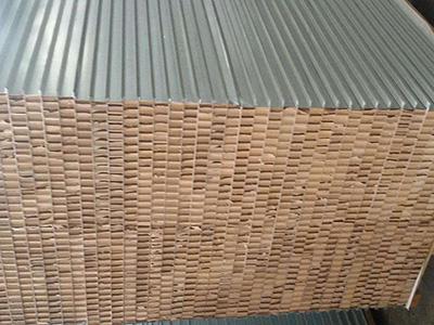 北京eps净化板