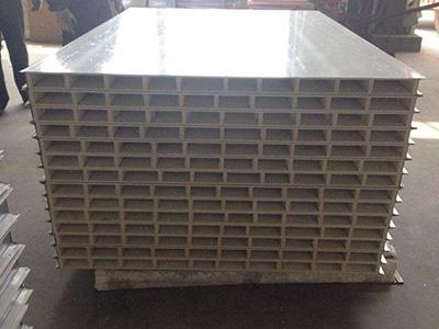北京eps净化板厂